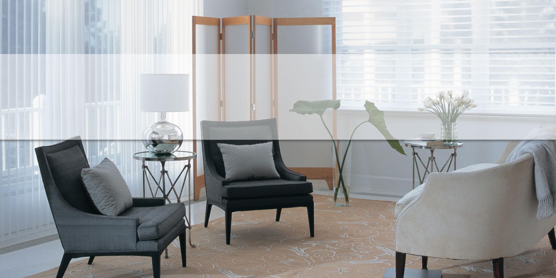 House2Home-Blaine-Carpet-Flooring-Minnesota_Slide3-1